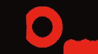 logo_pom_antwerpen_nl-groot